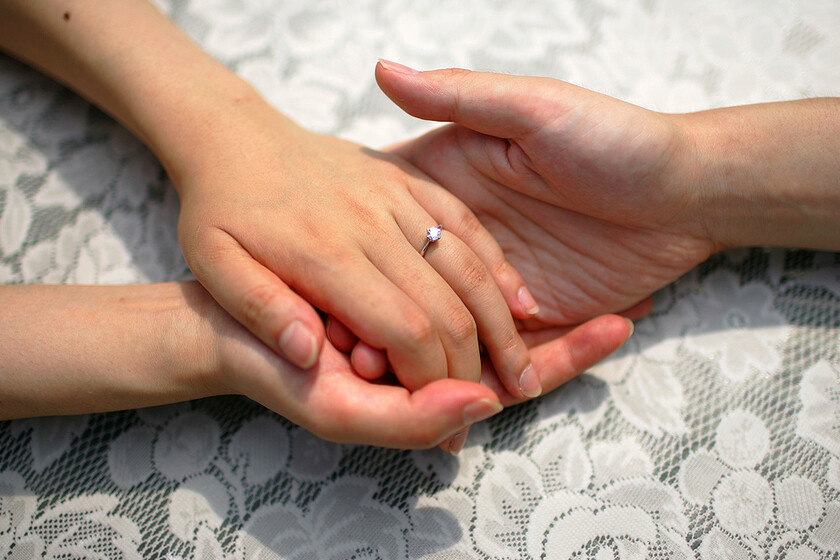 antes-de-casarte-deberias-de-haber-hablado-estos-temas-financieros-con-tu-pareja