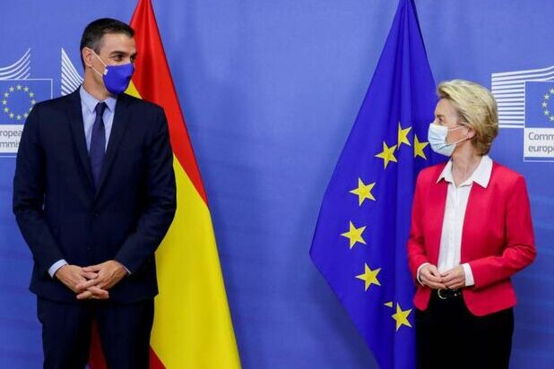 las-reformas-que-pide-bruselas-para-espana