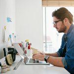 erp-360-o-como-gestionar-tu-negocio-de-forma-inteligente-(guia)