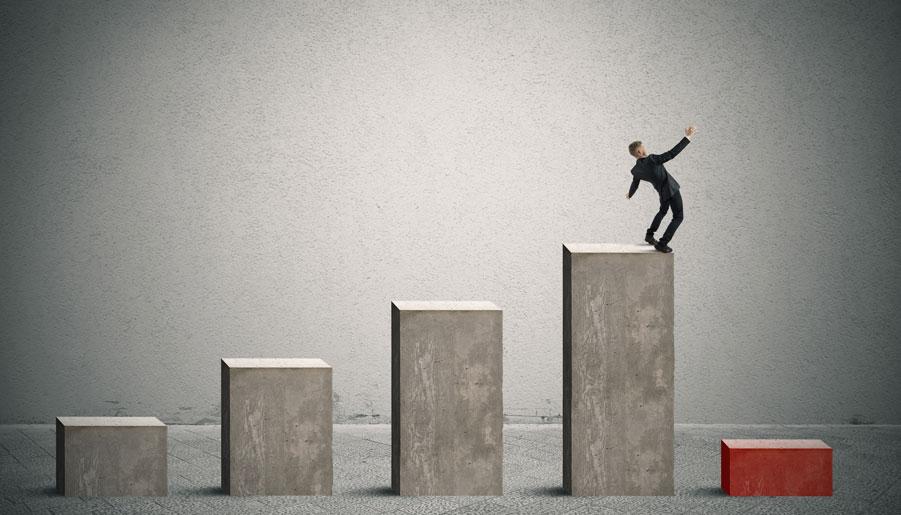 riesgos-financieros-latentes