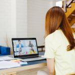 trabajo-hibrido:-el-arte-de-combinar-el-teletrabajo-y-la-oficina