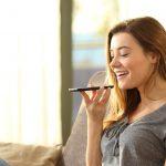 asi-es-el-nuevo-consumidor-espanol-«mobile-first»