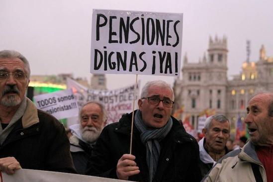 el-coste-real-de-un-jubilado-que-vive-cada-vez-mas-es-mucho-mas-que-el-de-la-pension-que-recibe,-asi-se-calcula