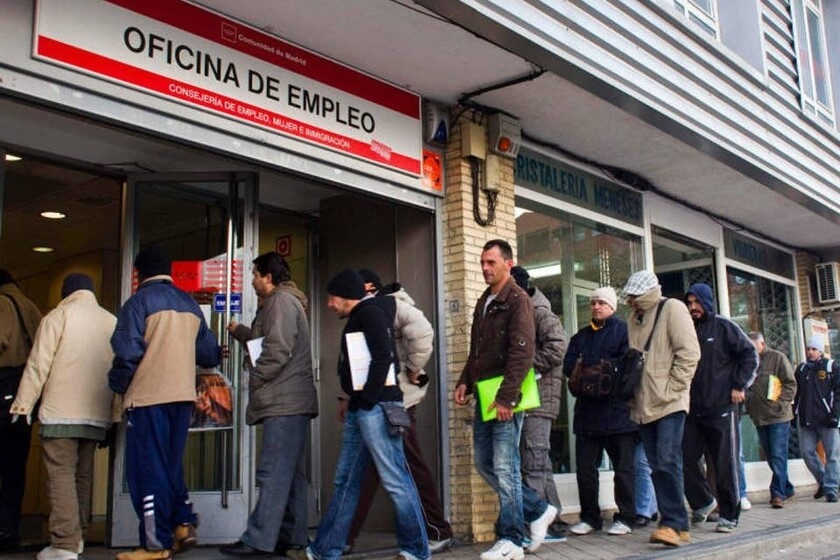si-el-gobierno-aprueba-la-mochila-austriaca-en-espana-¿que-cambiaria-para-el-trabajador-en-despidos?