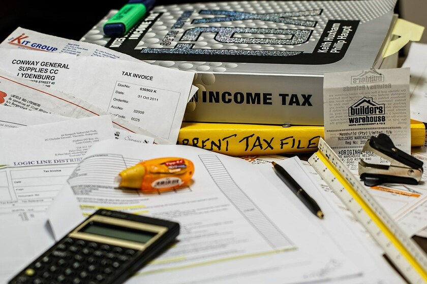 mirando-mas-alla-de-los-impuestos:-el-ajuste-fiscal-espanol-tambien-tiene-que-implicar-al-gasto-publico