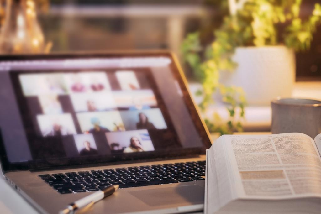 trabajar-desde-casa:-7-apps-que-te-ayudaran-a-ser-mas-productivo
