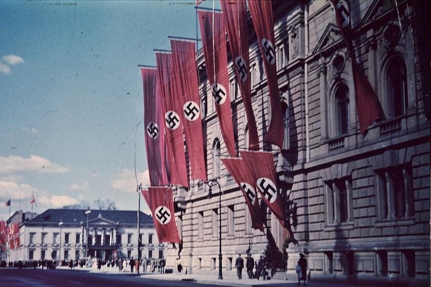 como-hitler-y-el-nazismo-consiguieron-acabar-con-el-desempleo-en-los-anos-30