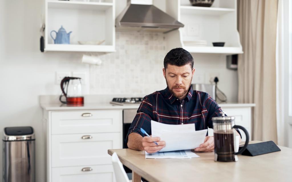 como-ayudar-a-tus-empleados-a-trabajar-desde-casa