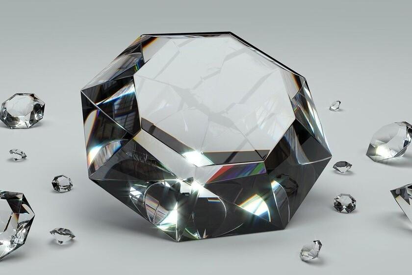 ¿y-si-los-diamantes-no-fueran-valiosos?