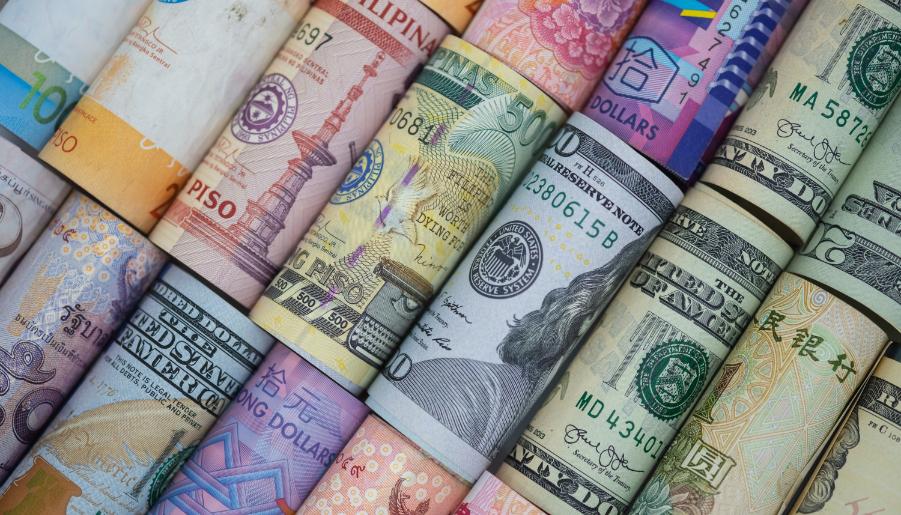 impuesto-minimo-de-sociedades