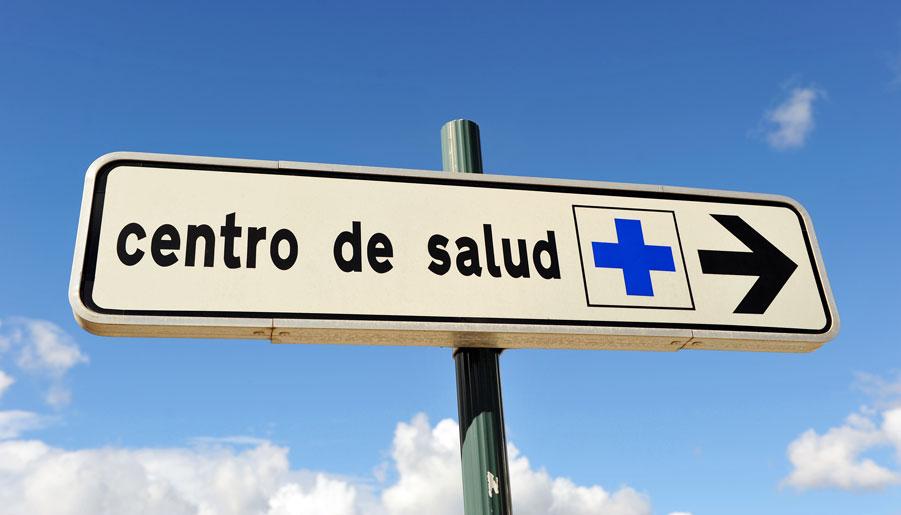 la-economia-de-la-salud-publica-en-espana-(ii)