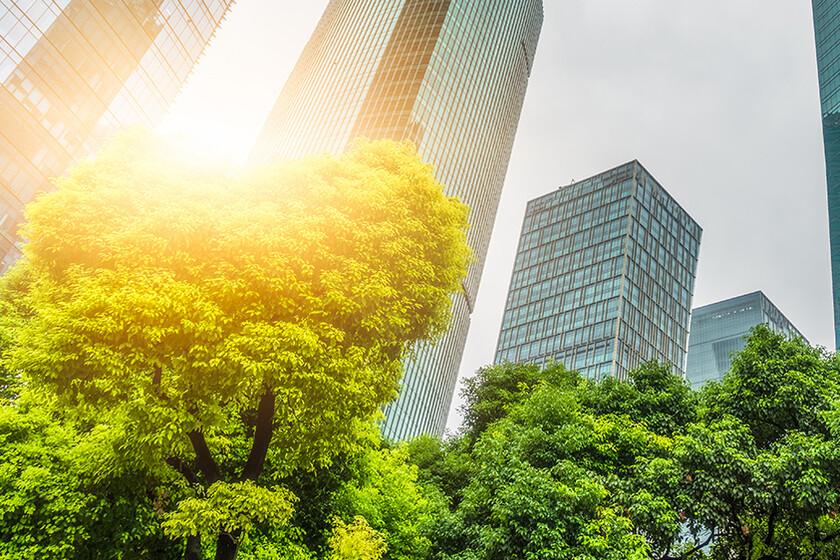 el-cambio-climatico-ya-se-nota-en-los-mercados:-la-rentabilidad-de-las-empresas-que-se-lo-toman-en-serio-es-un-0,5%-superior-cada-ano