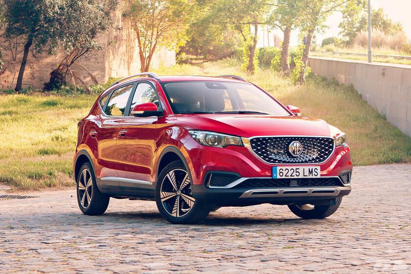 el-coche-electrico-es-la-gran-oportunidad-que-estan-viendo-los-fabricantes-chinos-para-conquistar-europa-y-el-mundo