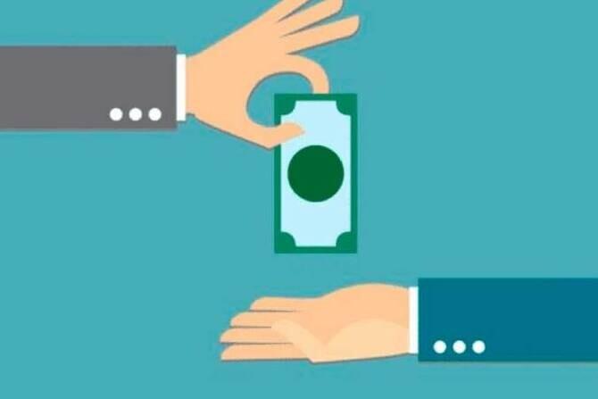 cuando-tu-empresa-te-ofrece-un-plan-de-pensiones:-las-claves-para-saber-cuanto-te-conviene-por-aportacion-y-sus-rentabilidades