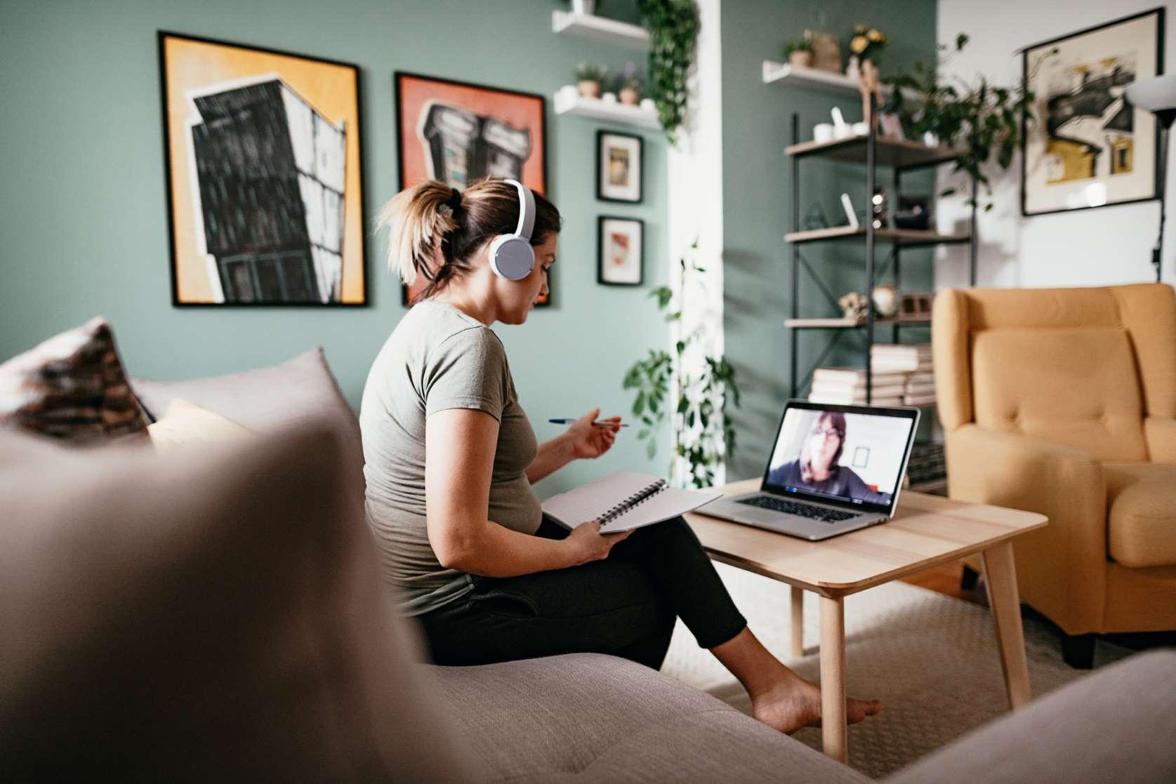 coworking-y-teletrabajo,-la-oficina-ideal-para-pymes-y-autonomos