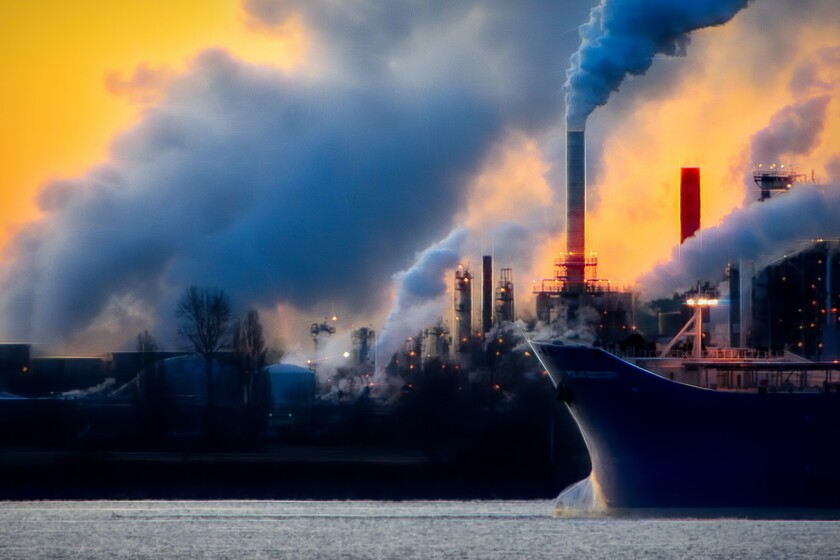 ni-la-automocion,-ni-la-aviacion…-la-proxima-gran-batalla-contra-el-cambio-climatico-se-libra-en-los-puertos-maritimos-y-su-comercio