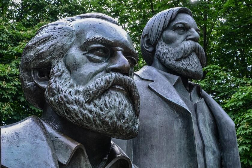 estas-son-las-teorias-economicas-imperantes-en-el-mundo