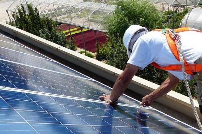 las-subvenciones-a-instalar-placas-solares-en-casa-lleva-a-amortizaciones-nunca-vistas