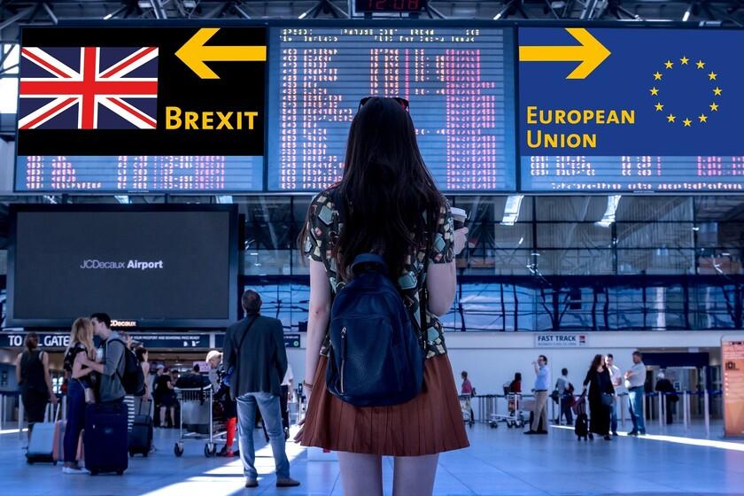 la-clave-por-la-que-el-brexit-va-a-traer-un-beneficio-economico-para-espana-con-los-turistas-gastando-mas