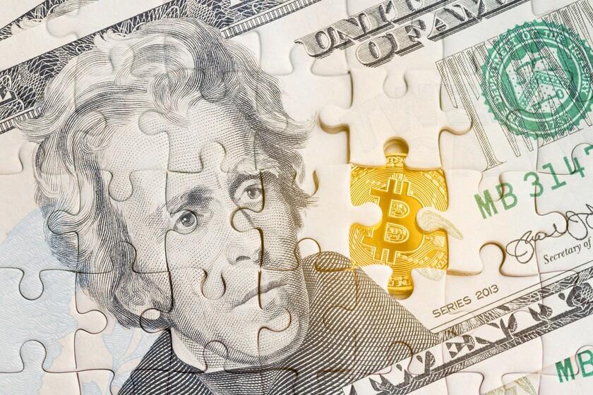 invertir-en-bitcoin-y-otras-criptomonedas-en-espana-nos-lleva-a-una-cantidad-enorme-de-papeleo-con-la-nueva-regulacion:-todo-esto-se-nos-exige