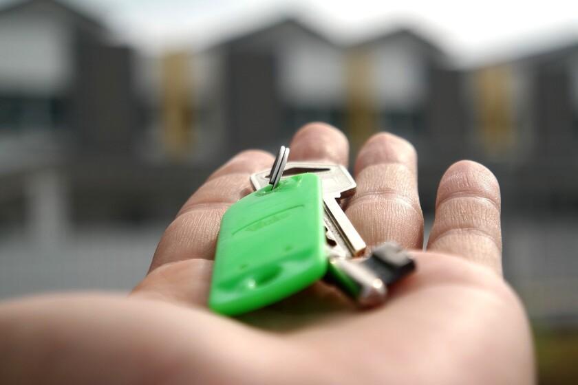 en-espana-hay-tres-mercados-diferentes-de-vivienda:-uno-cae-pero-los-otros-dos-estan-subiendo-y-mucho-de-precio