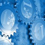 facilidades-crediticias-tras-la-pandemia