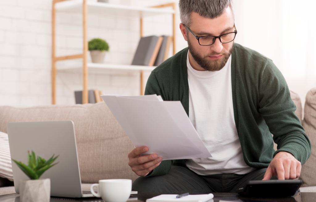 principales-beneficios-de-la-hiperautomatizacion-para-los-empleados