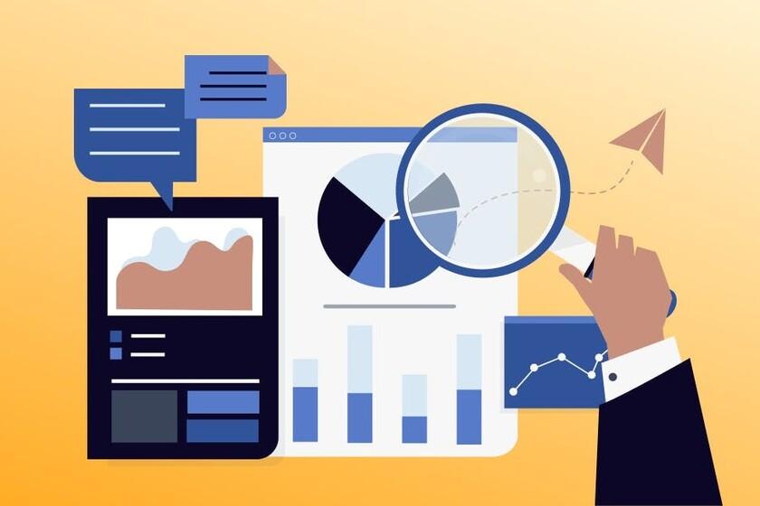 ¿que-es-el-analisis-fundamental-de-empresas?