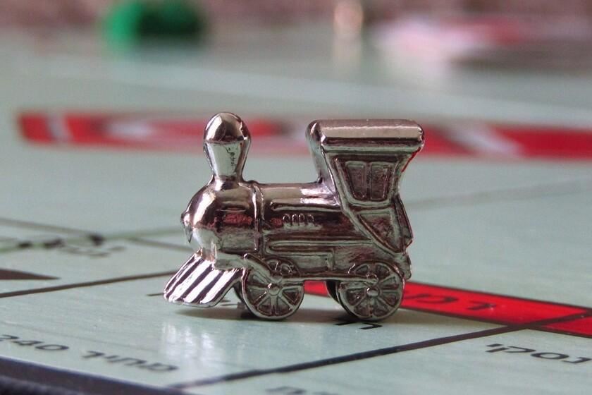 ¿que-es-la-competencia-imperfecta?-monopolios-y-oligopolios