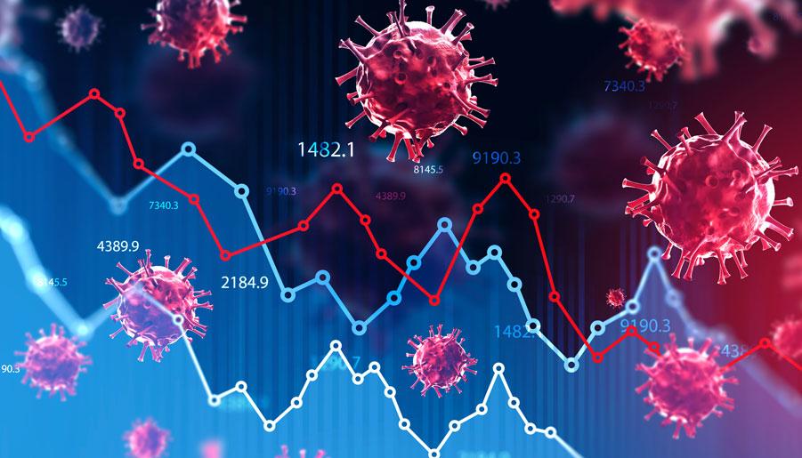 todavia-manda-el-coronavirus