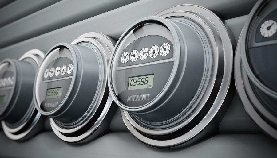 la-transicion-energetica-y-sus-costes