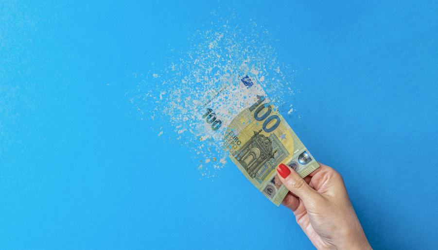 la-inflacion-real-y-su-percepcion-social
