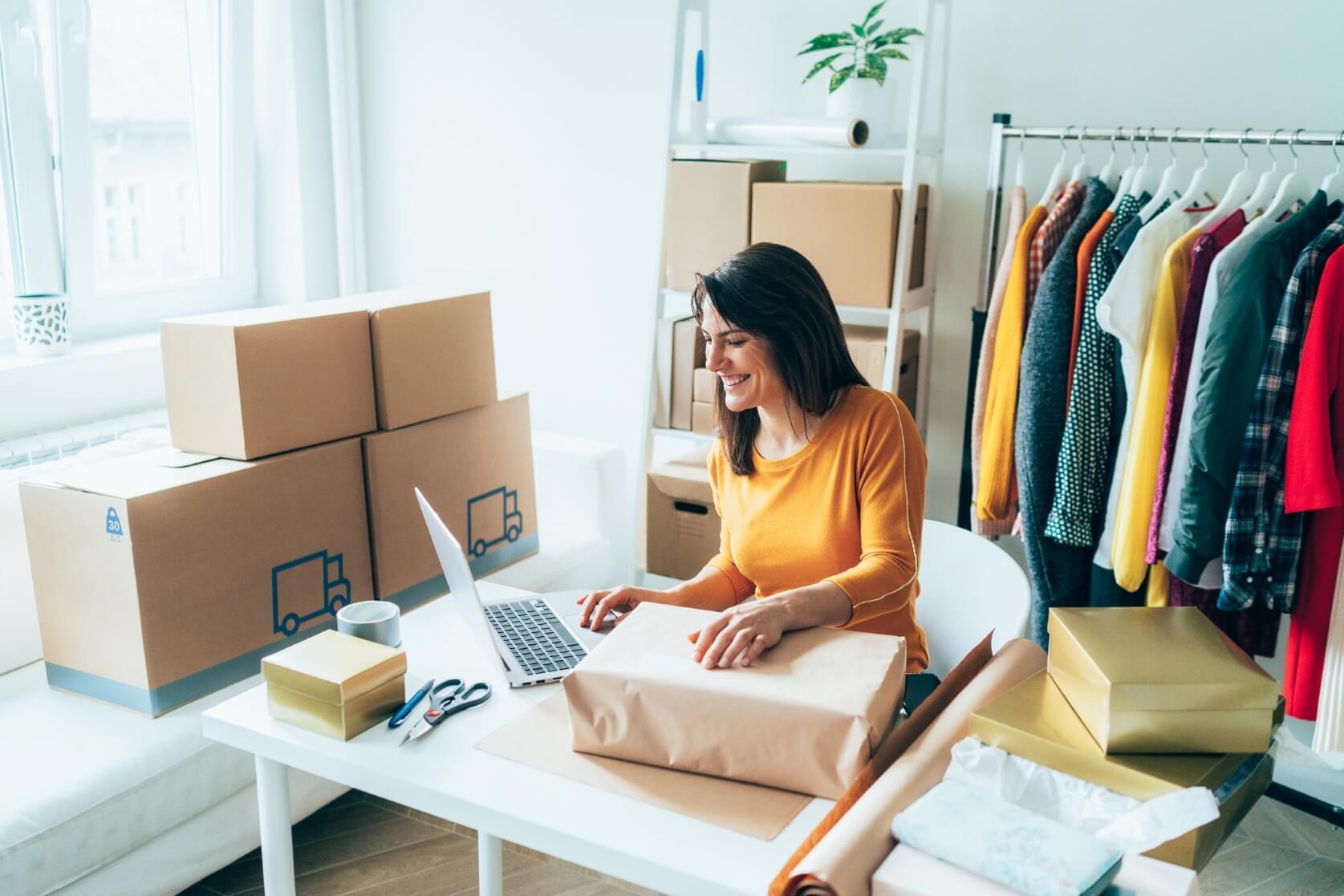 legislacion-venta-online:-todo-lo-que-debes-tener-en-cuenta-para-vender-por-internet