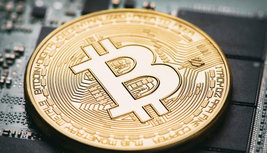 bitcoin-en-el-salvador:-salvese-quien-pueda