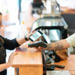 datafono-o-tpv-virtual,-¿cual-es-la-mejor-opcion-de-pago-para-tu-negocio?
