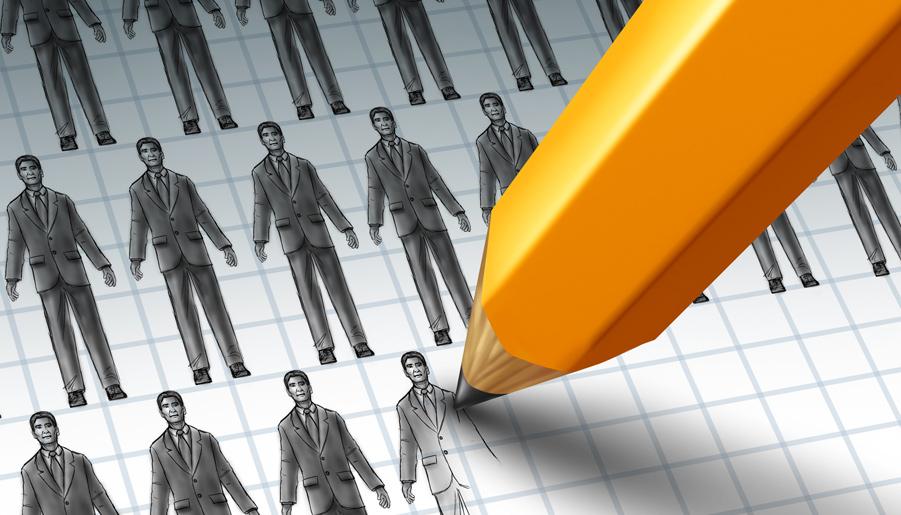 ¿se-ha-recuperado-el-nivel-de-empleo-previo-a-la-pandemia?