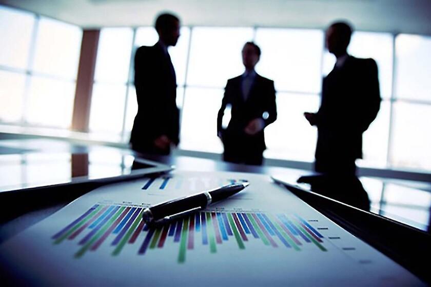 hay-quien-defiende-que-una-de-las-grandes-estrategias-de-inversion-en-bolsa-es-comprar-acciones-que-van-a-entrar-en-los-grandes-indices-bursatiles:-miramos-los-datos