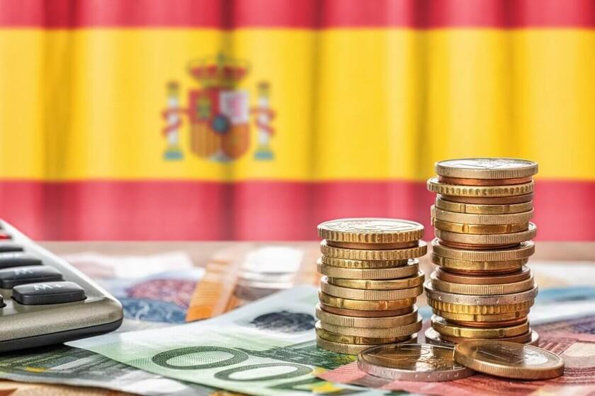 para-conseguir-rentabilidad-en-tiempos-de-mas-inflacion-no-queda-sino-asumir-mas-riesgos.-y-ademas-espana-esta-peor-colocada-que-el-resto-del-mundo
