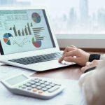 las-7-lecturas-sobre-business-intelligence-imprescindibles-en-2021