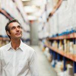 sector-logistico:-estos-son-los-puestos-mejor-valorados