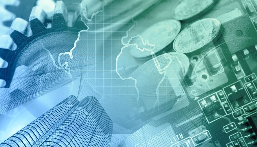 la-inflacion,-primicia-de-la-economia-pospandemia