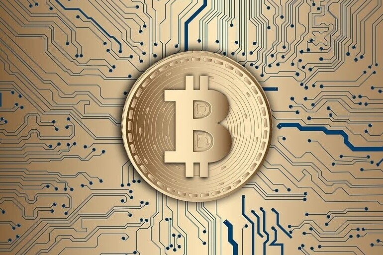 todas-las-claves-del-primer-etf-de-bitcoin:-riesgo,-rentabilidad-esperada-y-como-esta-agitando-el-mundo-crypto