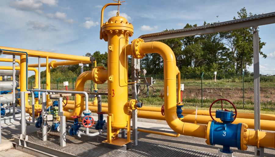 el-gas-ruso-y-la-economia-espanola